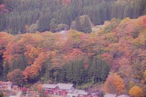 301027akiyama21